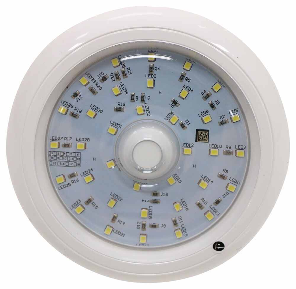 3375625337 - LED Light Buyers Products Vehicle Lights