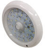 3375625337 - LED Light Buyers Products Dome Light