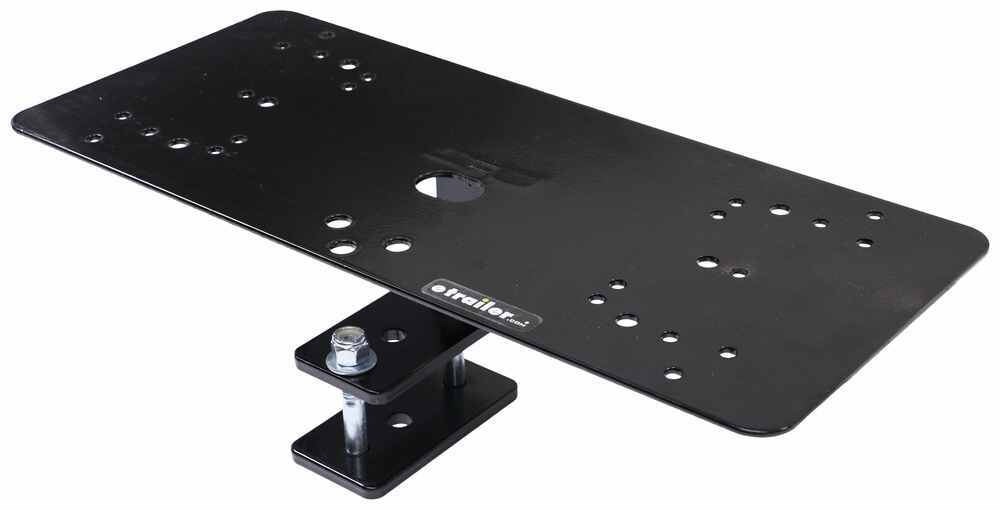 33785152 - Light Brackets Buyers Products Accessories and Parts