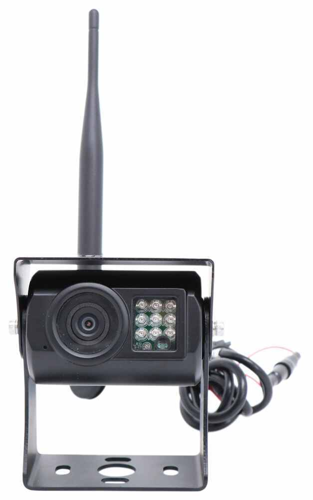 3378882111 - Rear Camera Buyers Products RV Camera System