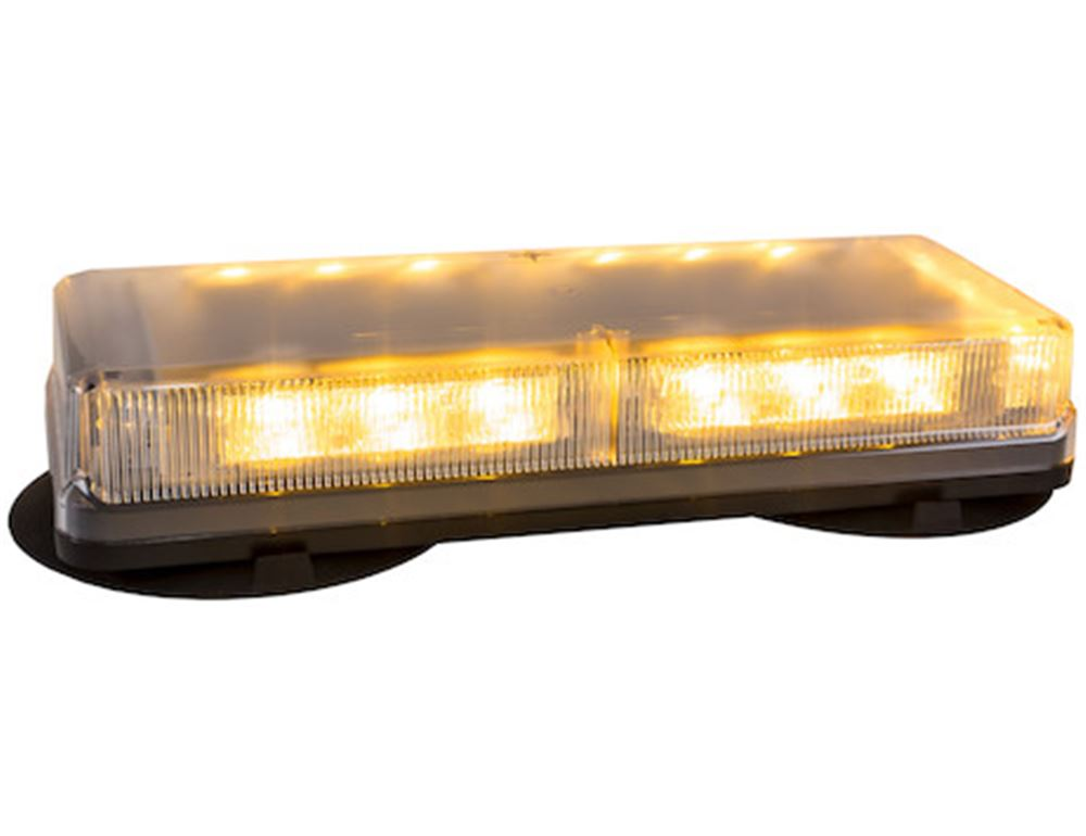 Emergency Supplies 3378891090 - LED Light - Buyers Products
