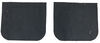 Buyers Products Mud Flaps - 337B1412LSP