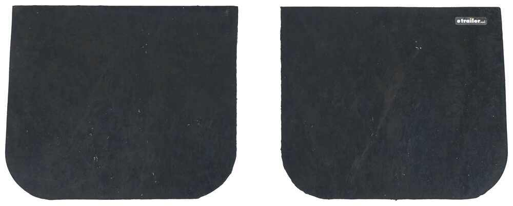 337B1412LSP - Rubber Buyers Products Mud Flaps