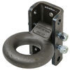 Lunette Ring 337B20143 - 20000 lbs GTW - Buyers Products