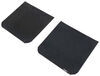 buyers products mud flaps  337b2020lsp