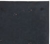 buyers products mud flaps 20 inch wide 337b2020lsp