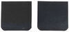 buyers products mud flaps universal fit