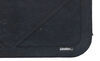 buyers products mud flaps universal fit 24 inch wide