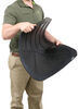 Buyers Products 24 Inch Wide Mud Flaps - 337B30LP