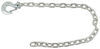 Buyers Products Towing a Trailer Trailer Safety Chains - 337BSC3842