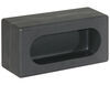 337LB383P - Mounting Boxes Buyers Products Accessories and Parts