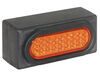 337LB383P - Mounting Boxes Buyers Products Vehicle Lights,Emergency Supplies
