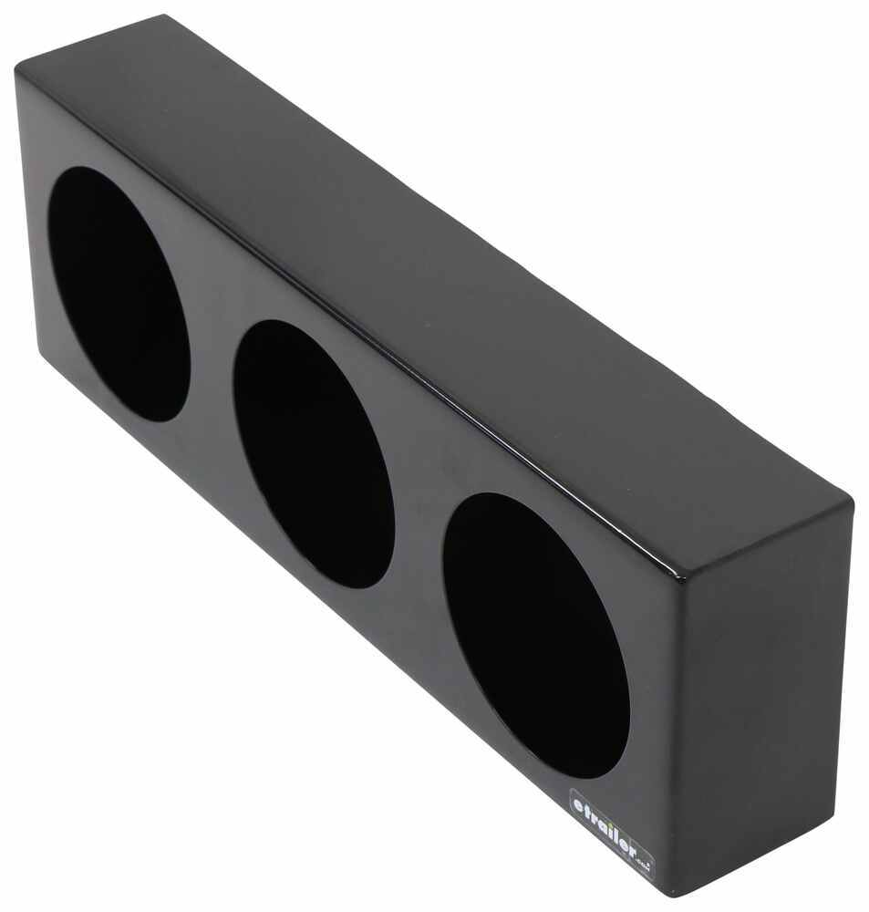 Accessories and Parts 337LB6183 - Mount Parts - Buyers Products