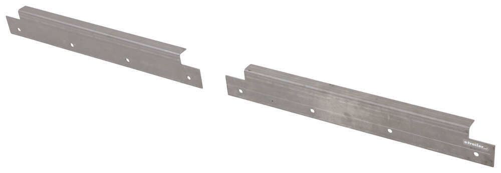 Buyers Products Plate Accessories and Parts - 337MFBH2375A