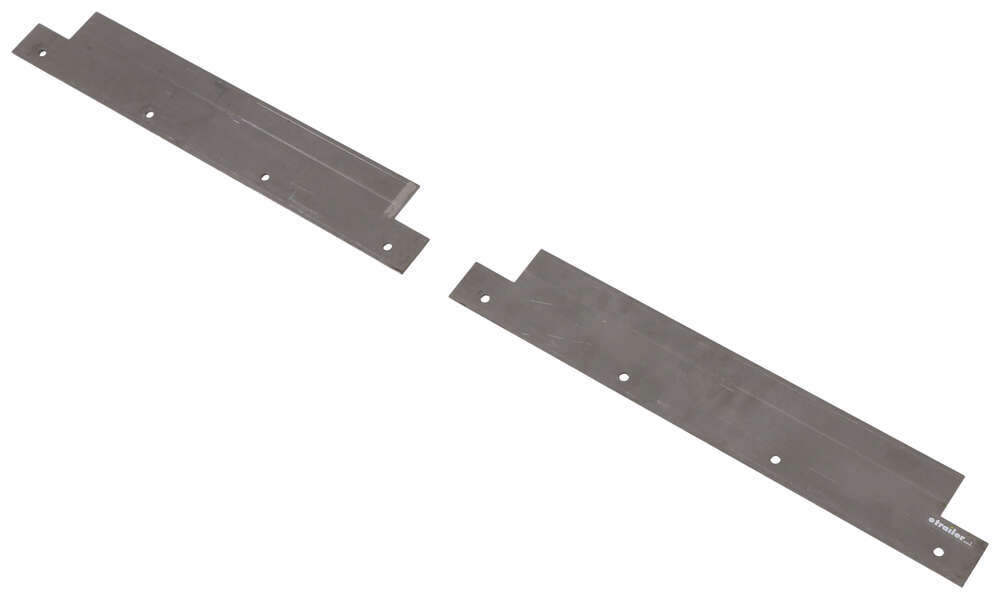 337MFBH2375F - Mounting Buyers Products Accessories and Parts