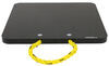 337OP18X18P - Outrigger Pads Buyers Products Accessories and Parts