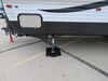 337OP18X18R - Outrigger Pads Buyers Products Trailer Jack,Camper Jacks