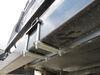 Buyers Products RV Bumper Receiver Hitch 4 x 4 Inch Bumper,4-1/2 x 4 Inch Bumper 337RVA24