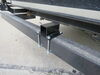 337RVA24 - 2 Inch Hitch Buyers Products RV and Camper Hitch