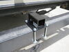 337RVA24 - Bolt-On Buyers Products RV and Camper Hitch