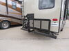 Buyers Products RV and Camper Hitch - 337RVA24