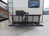 RV and Camper Hitch 337RVA24 - 2 Inch Hitch - Buyers Products