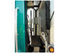 Trailer Cargo Organizers 337SH675 - 1 Shovel - Buyers Products