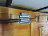 337SH675SS - Non-Locking Buyers Products Trailer Cargo Organizers