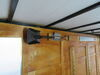 Trailer Cargo Organizers 337SH675SS - Shovel Rack - Buyers Products