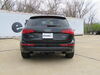337TC1474P - 4 Flat Buyers Products Wiring on 2014 Audi Q5