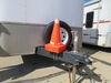 337TCH10H - Cone Holder Buyers Products Trailer Cargo Organizers