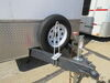Buyers Products Trailer Cargo Organizers - 337TCH10H