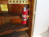 Buyers Products Bottle and Can Racks - 337TH612714