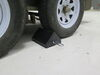 Buyers Products Wheel Chock - 337WC1085H