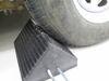 Buyers Products Wheel Chocks - 337WC1085H