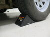 337WC1467A - Rubber Buyers Products Wheel Chocks