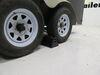Wheel Chocks 337WC6810L - Trailer Wheel Chock,Vehicle Wheel Chock - Buyers Products