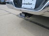 Bright Hitch Hitch Covers - 338AF101