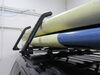 339-LRUNISETX - Roof Mount Carrier Lockrack Watersport Carriers