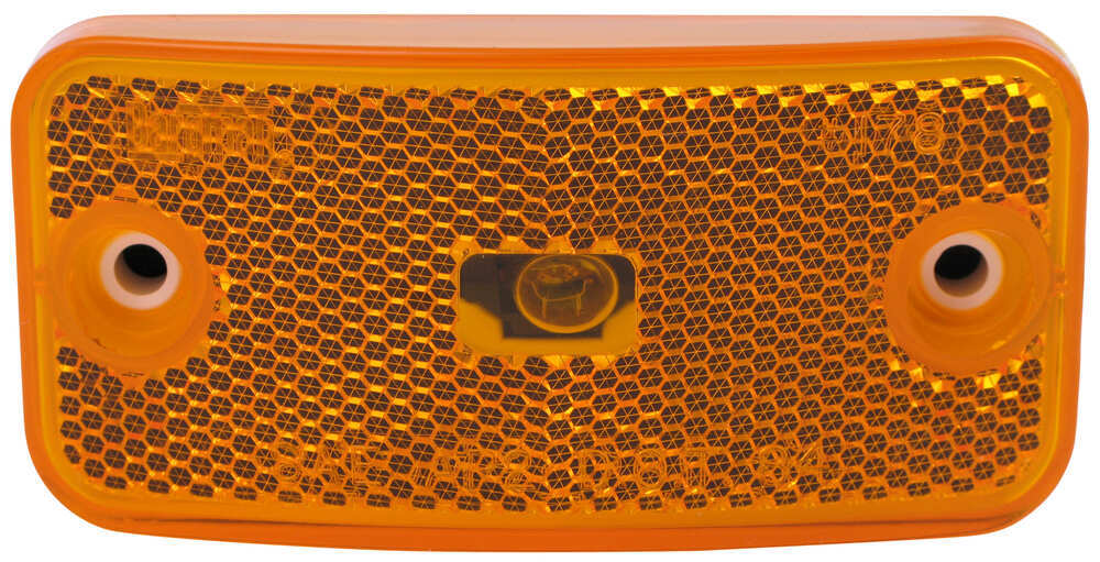 Bargman Trailer Lights - 34-17-809
