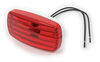 34-58-001 - Rear Clearance Bargman Trailer Lights