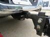 34061071-D - Stainless Steel InfiniteRule Trailer Hitch Lock