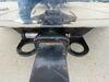 34061071-D - Keyed Alike InfiniteRule Trailer Hitch Lock