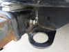 34061071-D - 2-5/8 Inch Span InfiniteRule Trailer Hitch Lock