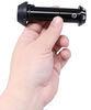 34065024 - Aluminum InfiniteRule Tow Hooks,Tow Shackles