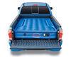 AirBedz Truck Bed Mattress - 341001