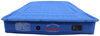 341001 - AC Home Charger AirBedz Air Mattress