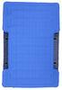 Air Mattress 341001 - Blue - AirBedz