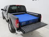 AirBedz Truck Bed and Tailgate Mattress - 341005 on 2011 Nissan Frontier