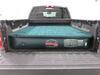 341008 - 12 Inch Deep AirBedz Truck Bed Mattress on 2016 GMC Sierra 2500